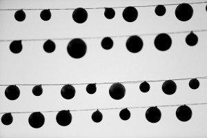 String Sorting