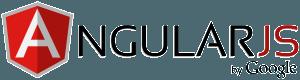 AngularJs Tutorials