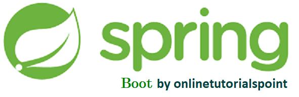 spring boot tutorials