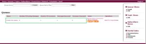 External Apache ActiveMQ Spring Boot Example Queue-min