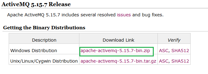 External Apache ActiveMQ Spring Boot Example1-min_new