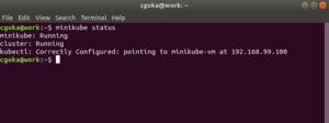 Install Kubernetes on Ubuntu