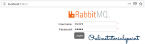 How to install RabbitMQ on Windows 10 15-min