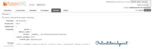 Spring Boot RabbitMQ Message Publishing Example3-min