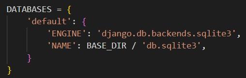 02_database